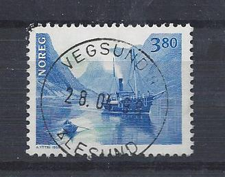 https://www.norstamps.com/content/images/stamps/113000/113009.jpg