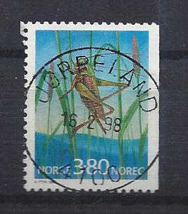 https://www.norstamps.com/content/images/stamps/113000/113010.jpg