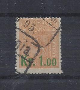 http://www.norstamps.com/content/images/stamps/113000/113013.jpg