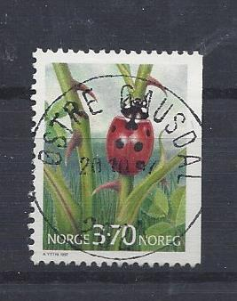 https://www.norstamps.com/content/images/stamps/113000/113017.jpg