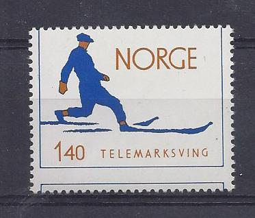 http://www.norstamps.com/content/images/stamps/113000/113027.jpg