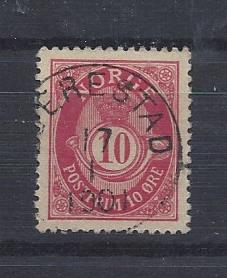 http://www.norstamps.com/content/images/stamps/113000/113073.jpg