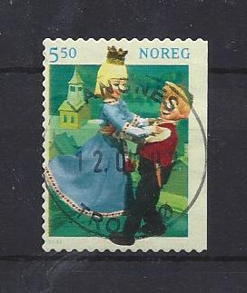 http://www.norstamps.com/content/images/stamps/113000/113135.jpg