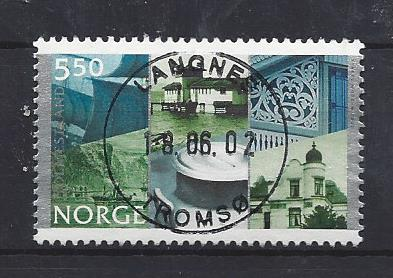http://www.norstamps.com/content/images/stamps/113000/113136.jpg