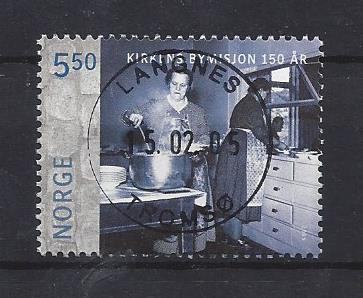 http://www.norstamps.com/content/images/stamps/113000/113138.jpg
