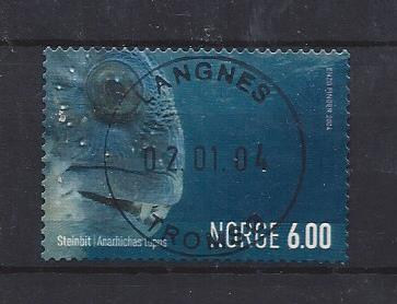 http://www.norstamps.com/content/images/stamps/113000/113139.jpg