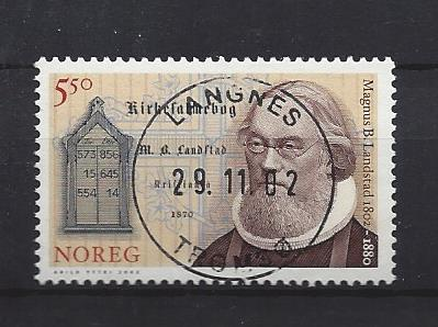 http://www.norstamps.com/content/images/stamps/113000/113149.jpg