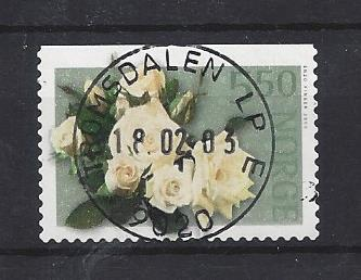 http://www.norstamps.com/content/images/stamps/113000/113168.jpg