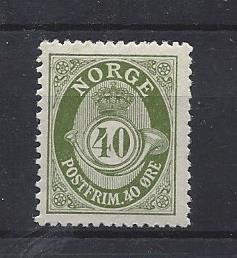 https://www.norstamps.com/content/images/stamps/113000/113177.jpg