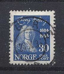 https://www.norstamps.com/content/images/stamps/113000/113182.jpg