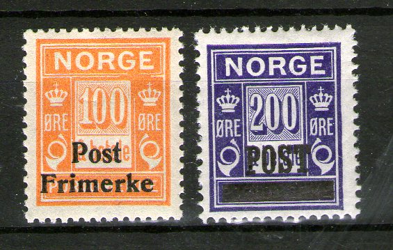 https://www.norstamps.com/content/images/stamps/113000/113193.jpg