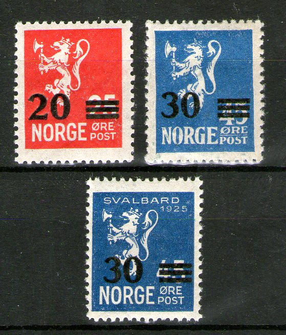 https://www.norstamps.com/content/images/stamps/113000/113203.jpg