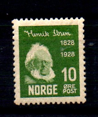 https://www.norstamps.com/content/images/stamps/113000/113691.jpg