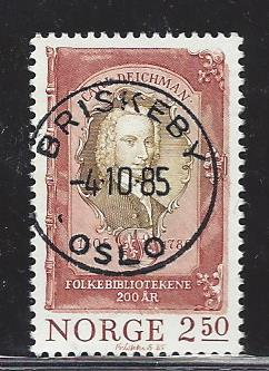 http://www.norstamps.com/content/images/stamps/113000/113798.jpg