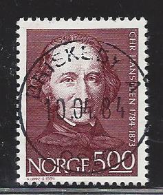 https://www.norstamps.com/content/images/stamps/113000/113801.jpg