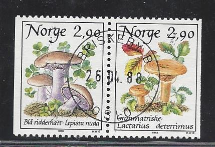 http://www.norstamps.com/content/images/stamps/113000/113811.jpg