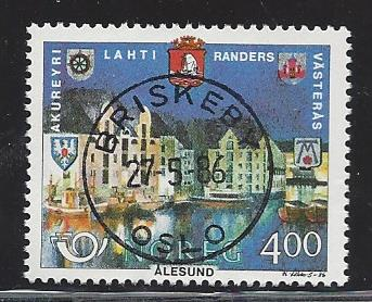 https://www.norstamps.com/content/images/stamps/113000/113813.jpg