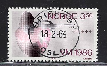 http://www.norstamps.com/content/images/stamps/113000/113826.jpg
