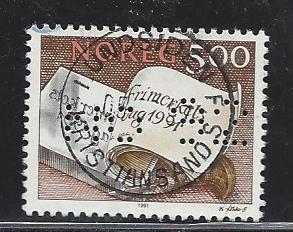 https://www.norstamps.com/content/images/stamps/113000/113886.jpg