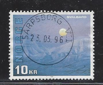 https://www.norstamps.com/content/images/stamps/113000/113889.jpg