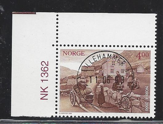https://www.norstamps.com/content/images/stamps/113000/113896.jpg