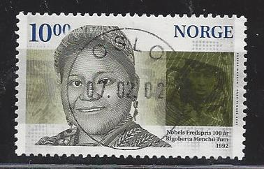 http://www.norstamps.com/content/images/stamps/113000/113951.jpg