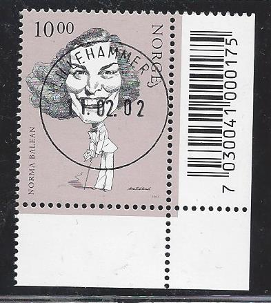 http://www.norstamps.com/content/images/stamps/113000/113969.jpg