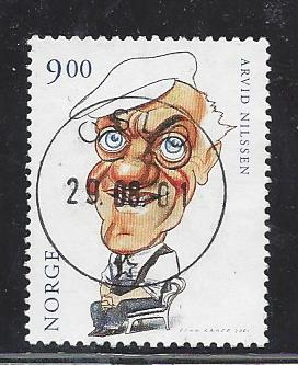 http://www.norstamps.com/content/images/stamps/113000/113973.jpg