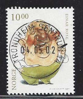 http://www.norstamps.com/content/images/stamps/113000/113974.jpg