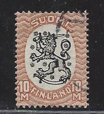 http://www.norstamps.com/content/images/stamps/113000/113977.jpg