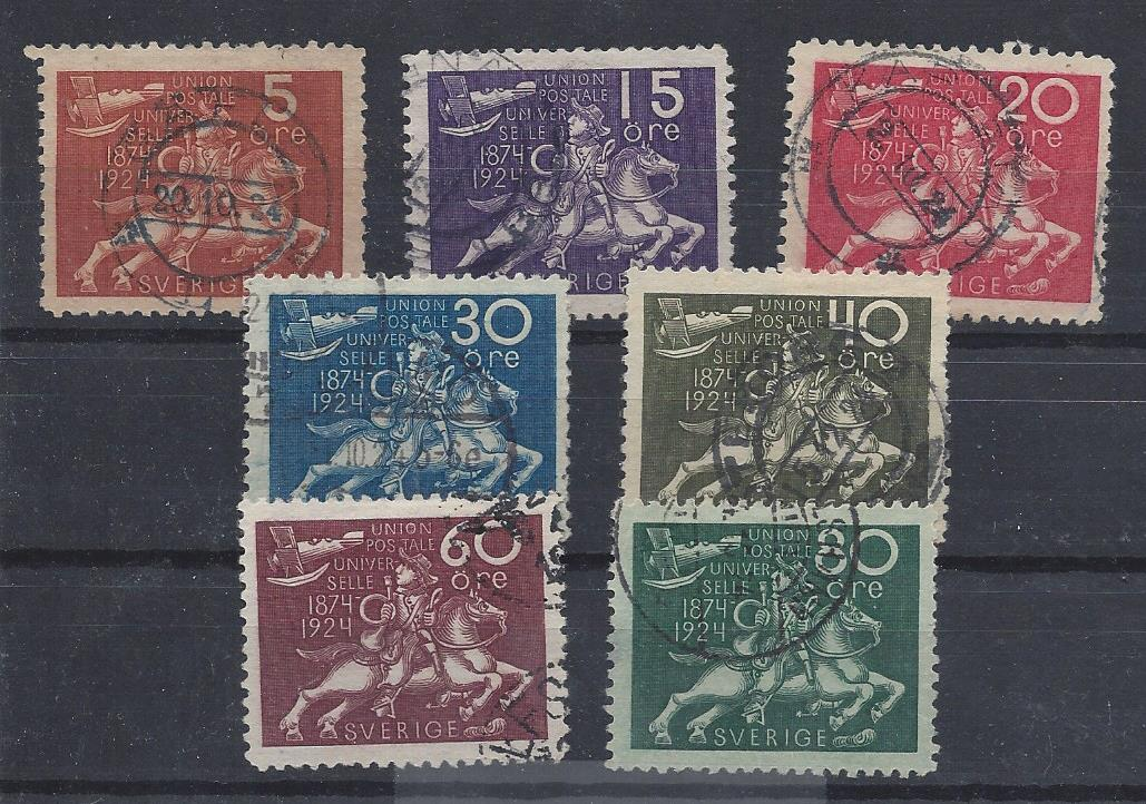 http://www.norstamps.com/content/images/stamps/113000/113986.jpg