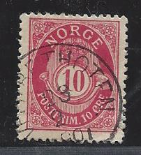 http://www.norstamps.com/content/images/stamps/114000/114022.jpg