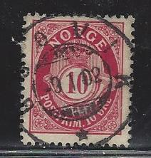 http://www.norstamps.com/content/images/stamps/114000/114025.jpg