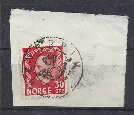 https://www.norstamps.com/content/images/stamps/114000/114074.jpg