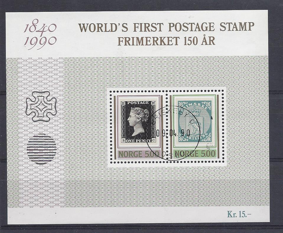 http://www.norstamps.com/content/images/stamps/114000/114081.jpg
