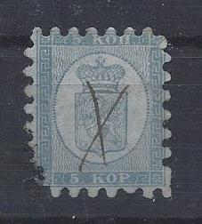 http://www.norstamps.com/content/images/stamps/114000/114106.jpg