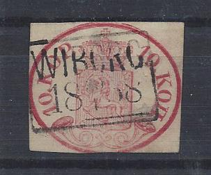 http://www.norstamps.com/content/images/stamps/114000/114107.jpg