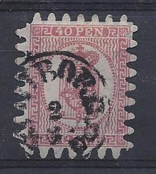 http://www.norstamps.com/content/images/stamps/114000/114119.jpg