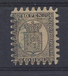 http://www.norstamps.com/content/images/stamps/114000/114121.jpg