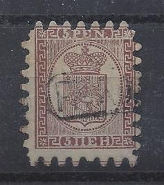 http://www.norstamps.com/content/images/stamps/114000/114123.jpg