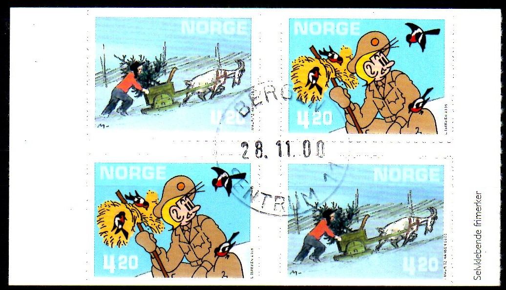 http://www.norstamps.com/content/images/stamps/114000/114172.jpg