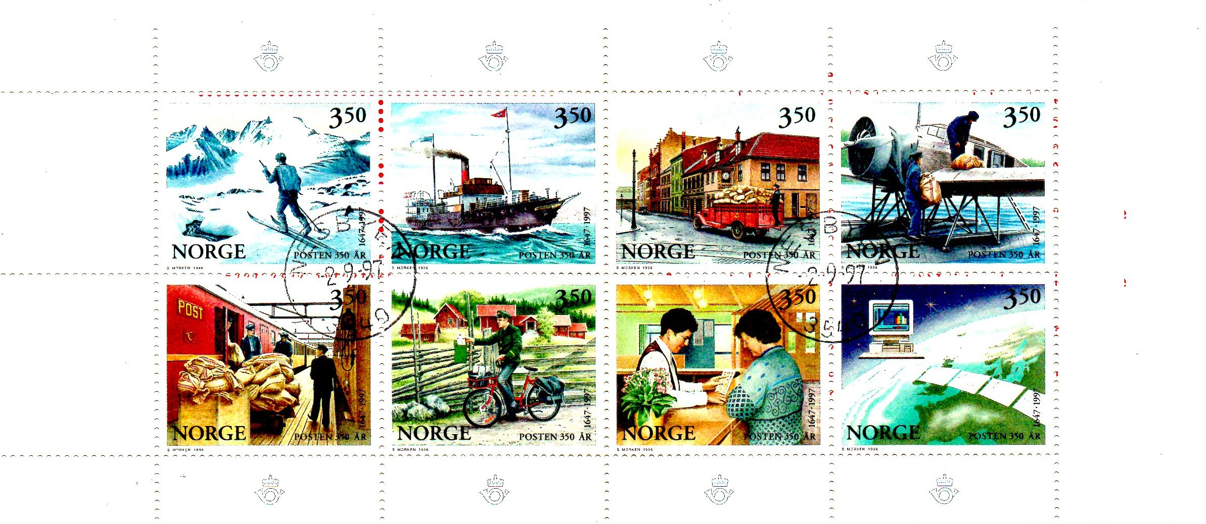 https://www.norstamps.com/content/images/stamps/114000/114322.jpg