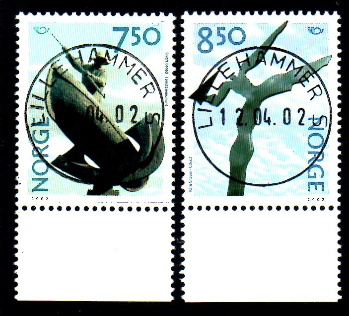 http://www.norstamps.com/content/images/stamps/114000/114333.jpg
