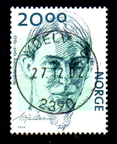 http://www.norstamps.com/content/images/stamps/114000/114335.jpg