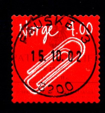 https://www.norstamps.com/content/images/stamps/114000/114338.jpg