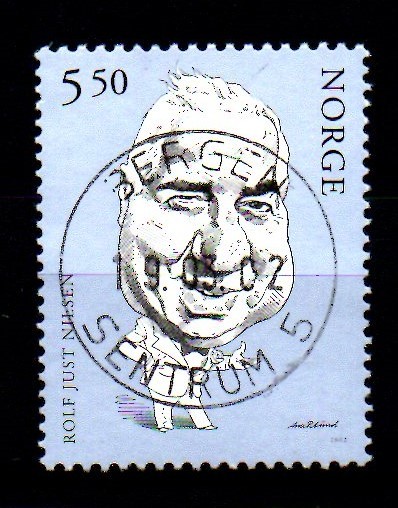 http://www.norstamps.com/content/images/stamps/114000/114339.jpg
