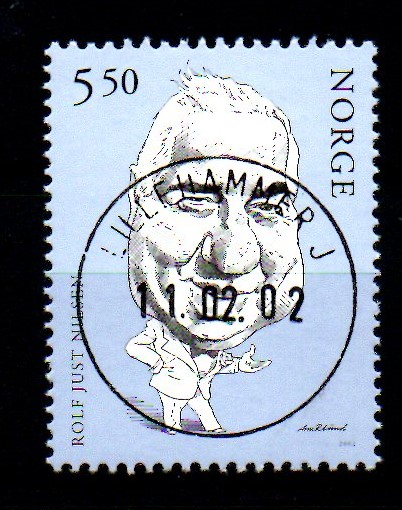 http://www.norstamps.com/content/images/stamps/114000/114340.jpg