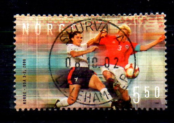 http://www.norstamps.com/content/images/stamps/114000/114345.jpg