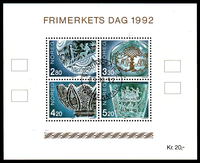 https://www.norstamps.com/content/images/stamps/114000/114346.jpg