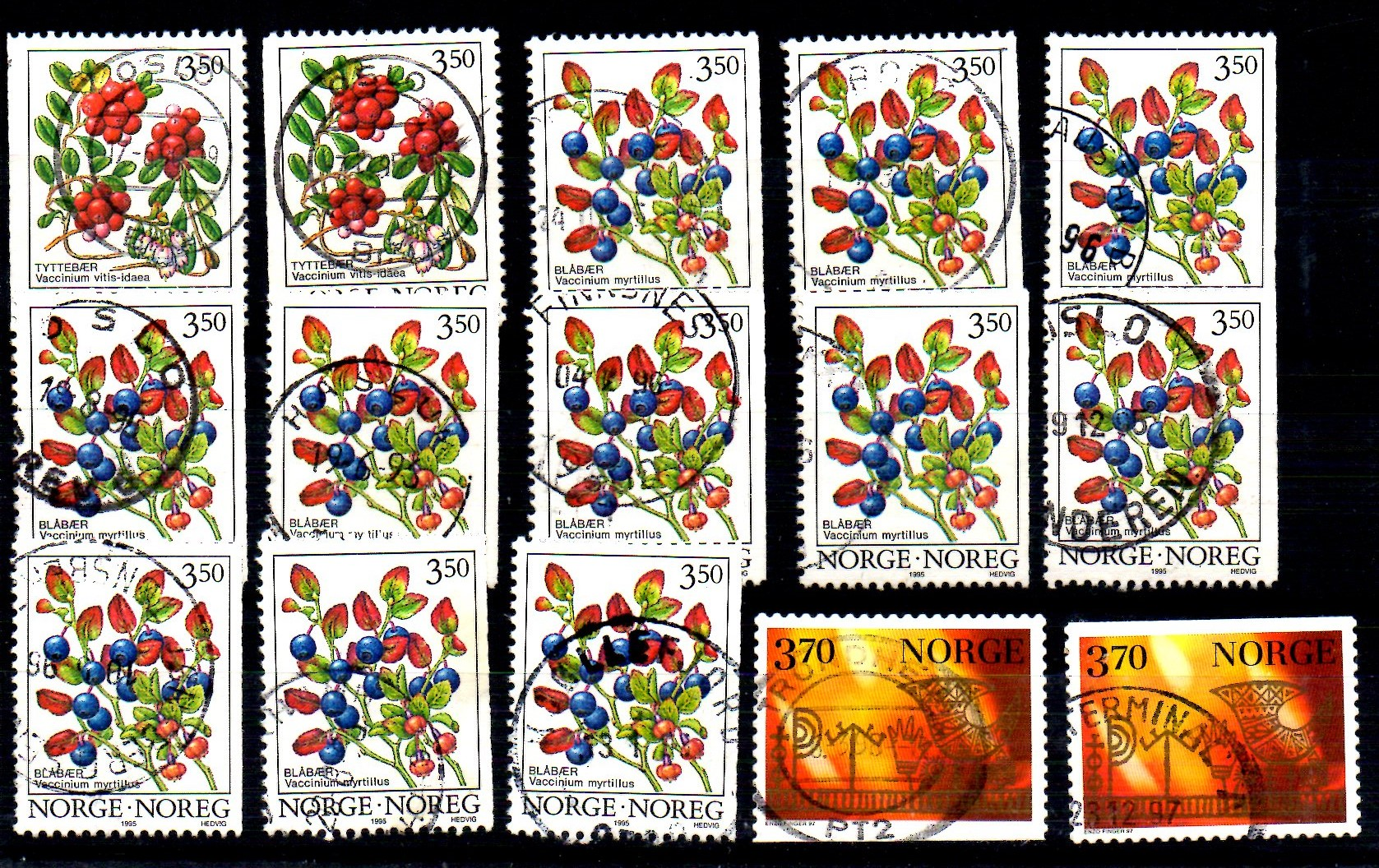 http://www.norstamps.com/content/images/stamps/114000/114351.jpg